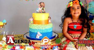 cumpleaños-de-Alaisha-Rosa-Jiménez