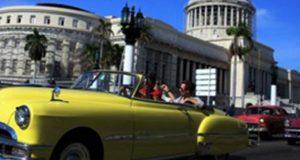eeuu-insta-a-sus-ciudadanos-a-reconsiderar-el-viaje