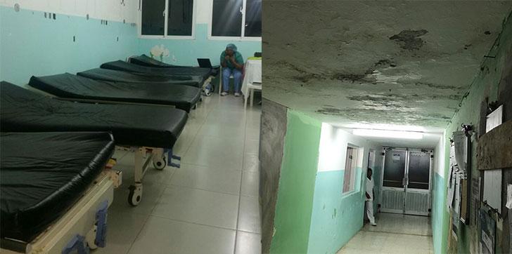 hospital-de-nagua