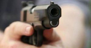 matan-de-varios-tiros-joven-dominicano