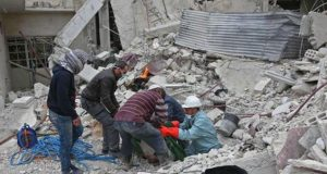 mueren-36-milicianos-pro-asad-bombardeo-turco