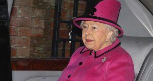 reina-Isabel-II