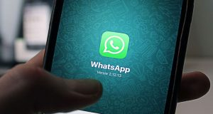 whatsapp-la-nueva-actualizacion