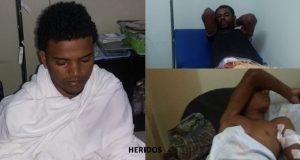 Heridos-incidente-Saman