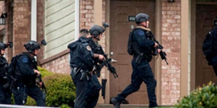 La-policia-de-EE-UU