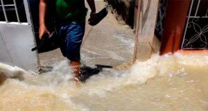 agua-inunda-casa