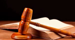 condenan-a-10-años-de-carcel