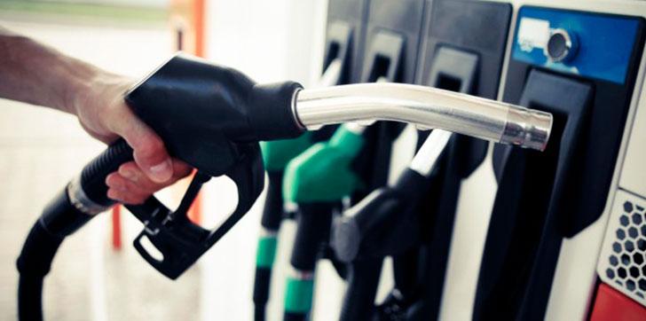 la-mayoria-de-los-combustibles