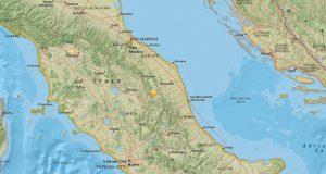 sismo-de-magnitud-4.7