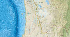 sismo-de-magnitud-5-6