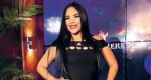 Martha-Heredia