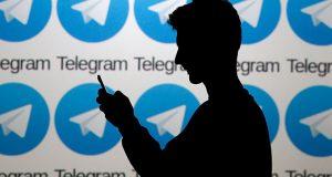 rusia-amenaza-telegram