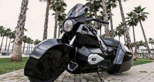 rusia-desarrolla-una-moto