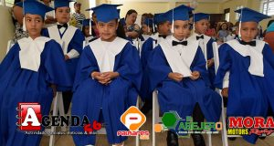 Graduacion-Arcoiris-2018