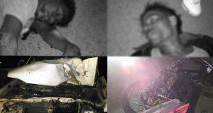 Muertos-accidente-Nizao