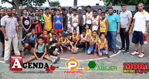 Pasadia-deportivo-Club-Duarte