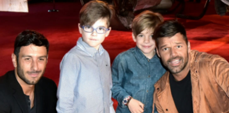 Ricky-Martin-hijos
