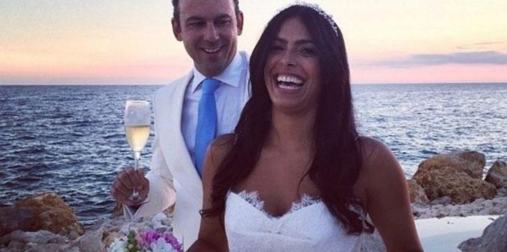Lizbeth-Santos-boda