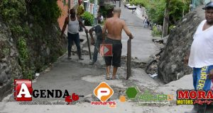 Residentes-PN