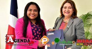 Acuerdo-UAPA-regional
