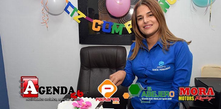 Cumpleaños-Jenny-Arias