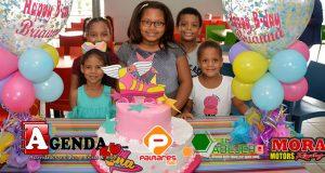 cumpleaños-de-Brianna
