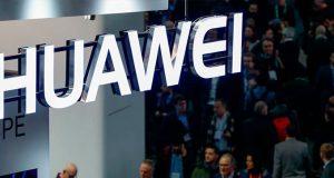 huawei-supera