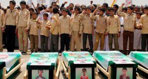 la-bomba-que-mato-51-niños