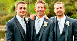 los-hermano-de-paul-walker