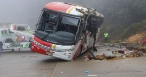 Accidente-Ecuador1