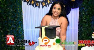 Fiesta-Graduacion-Marleydi