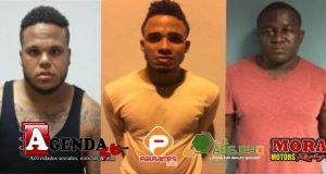 Presos-caso-Dominican-Watchman