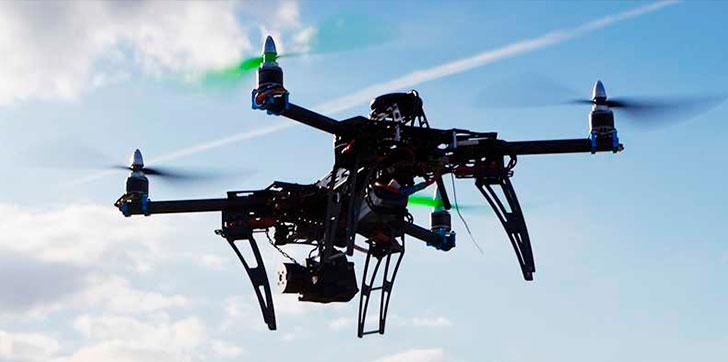 desarrollan-un-dron