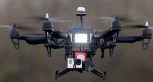 vidas-el-dron