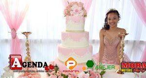 15-años-Maria-Fernanda