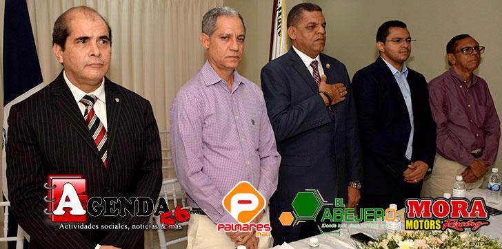 Conferencia-Embajador-de-Panama