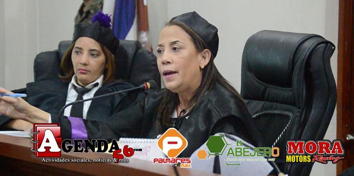 Jueza-Maria