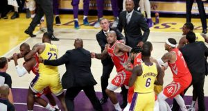 la-NBA-suspende-a-ingram