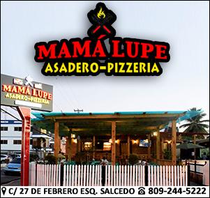 BANNER-ASADERO-MAMA-LUPE