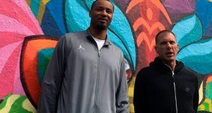 Ex-jugadores-de-la-NBA