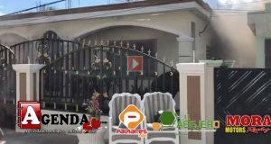 INCENDIO-CASA-VILLA-RIVA