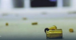 niño-12-años-tiro