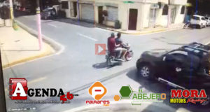 ACCIDENTE-SALCEDO