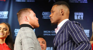 CANELO-Y-JACOBS
