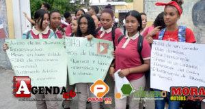 PROTESTA-LICEO-MMC