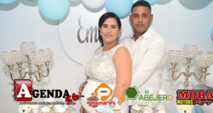 baby-shower-de-ana