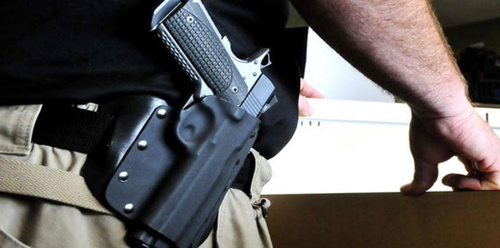 Un-policia-mata-a-tiros