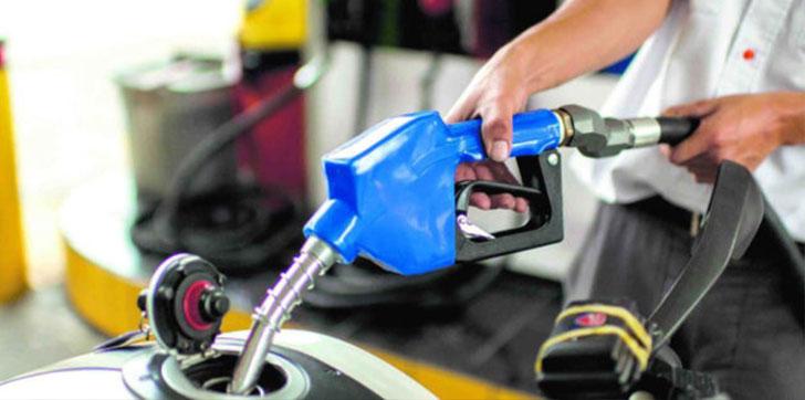 gasolinas-precios