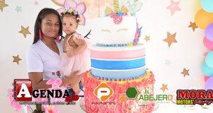 cumpleaños-de-adriana-altagracia