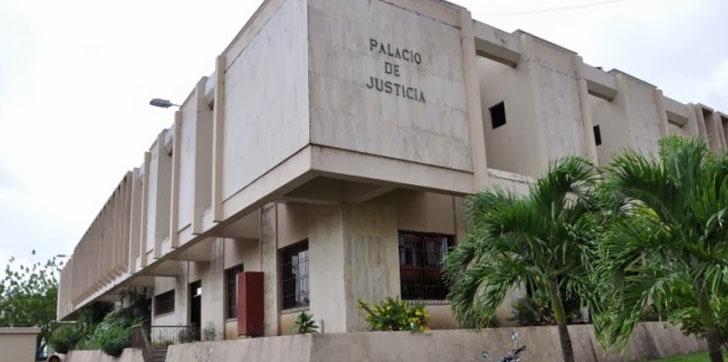 denuncian-restriccion-de-la-prensa-en-palacio-de-justicia-de-sfm